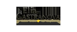 Elia Castranova