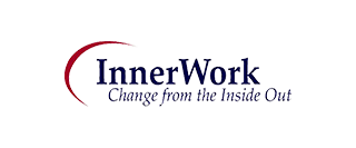 InnerWork Company